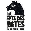 La Fête des Bêtes Logo